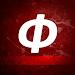 Download БК Фонбет 1.0 APK
