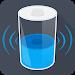 Download Говорящая батарея 3.1.5 APK