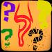 Download 1000 riddles 3.0 APK