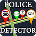 Download Police Detector (Speed Camera Radar) 1.8 APK