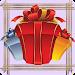 Download Поздравления, открытки 1.0 APK