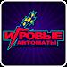 Download Клуб удачи - Игровые слоты 1.0 APK