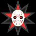 Download Лепрозорий 42.0.10 (11) Release of 24-12-17 13:56 APK