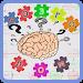 Download Мозголом 3.2.0k APK
