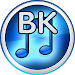 Download Музыка ВКонтакте 0.1 APK