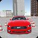 Download Парковка Авто - Car Parking 3D 0.5.5 APK