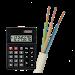 Download Расчёт сечения провода 1.02.00 APK