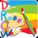 Download Doodle 3.06 APK