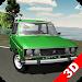 Download Симулятор вождения ВАЗ 2106 1.0 APK