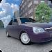 Download Tinted Car Simulator 1.1 APK