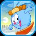 Download Смешарики. Прощай, зима! 1.1.1 APK
