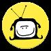 Download Час.ТВ 1.1 APK