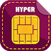 Download استعلام پیشرفته خلافی ( هایپر شارژ ) 1.1.B APK