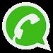 Download الاصدار القديم للواتس اب 6.0 APK