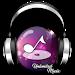 Download انغا مي بلا انترنت 2017 1.0 APK