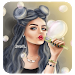 Download Girly Wallpapers ♥ 3.0.1 APK