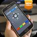 Download تحكم بالتلفاز بهاتفك Prank 1.0 APK