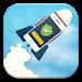 Download تسريع وتنظيف الهاتف من الفيروس 1.4 APK