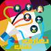 Download تعارف شنب - اضافات - نشر حسابات - زيادة متابعين 1.1 APK
