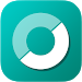 Download تلیار ـ رسانه همراه روانشناسی و مشاوره 4.4.3 APK