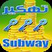 Download تهكير صب واي SIMULATOR 1.2 APK