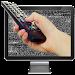 Download جهاز التحكم الشامل Broma 1.1 APK