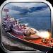 Download حرب البوارج 2.6.0 APK