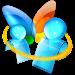Download دردشة مصرية 6.8 APK