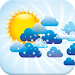 Download Accurate Weather Forecast 7.1.2 APK