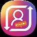 Download زيادة متابعين انستقرام مجانا 1.0 APK