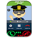 Download دعوة وهمية شرطة الاطفال بالهجات العربية 2.3 APK