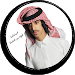 Download شيلات فهد بن فصلا 2017 حماسية بدون نت 1.0 APK