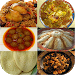 Download طبخات سهلة جديدة - وصفات طبخ 2.3 APK