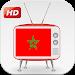 Download قنوات تلفزيون مغربية Prank 1.0 APK