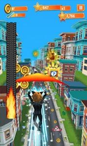 Download لعبة صب واي الاصلية 2018 1.0 APK