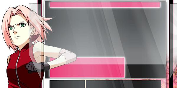 Download لعبة مغامرات ساكورا  1.0 APK