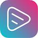 Download Hadif 4.6.2 APK