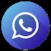 Download واتس آب الجديد 2017 prank ✅ 1.0 APK