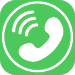 Download واتس اب بلس الجديد اخر تحديث 2017 1.1 APK