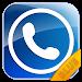 Download واتـس بلس الازرق الجديد 2017 2.0 APK