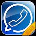 Download واتـس بلس الازرق جديد 2018 2.0 APK