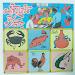 Download น้ำเต้าปูปลาฉลากหรรษา The Game  APK