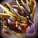 Download ガンダムカードバトラー 1.24 APK