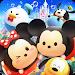 Download ディズニー ツムツムランド 1.2.12 APK