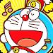 Download ドラえもん おやこでリズムパッド 子供向けアプリ音楽知育ゲーム無料 1.07 APK