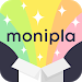 Download モニプラ(monipla)-豪華プレゼント満載の懸賞アプリ 3.3.0 APK