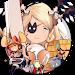 Download Battle Champs 3.1.14 APK