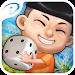 Download 动友大富翁2——城市开拓者 5.1.7 APK