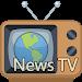 Download Pocket TV: News Live 1.9.23 APK
