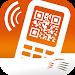 Download 台灣高鐵T Express手機快速訂票通關服務 3.3 APK